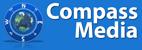 Compass Media Solutions Logo
