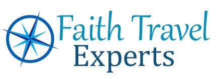 Faith Travel Experts