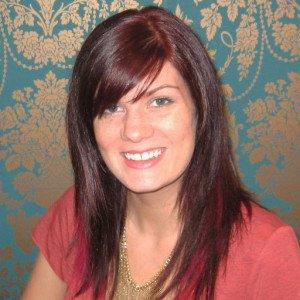 Heather Panton   Social Media Marketing
