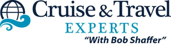 Vacations By Cruise and Travel Experts