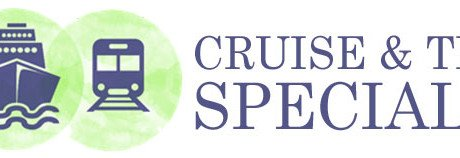 Cruise & Travel Specialists