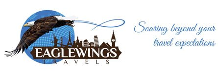 Eaglewings Travel