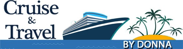 Cruise & Travel with Donna