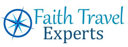 Faith Travel Experts