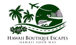 Hawaii Boutique Escapes