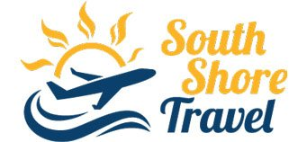 South Shore Travel