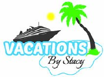 Vacations by Stacy